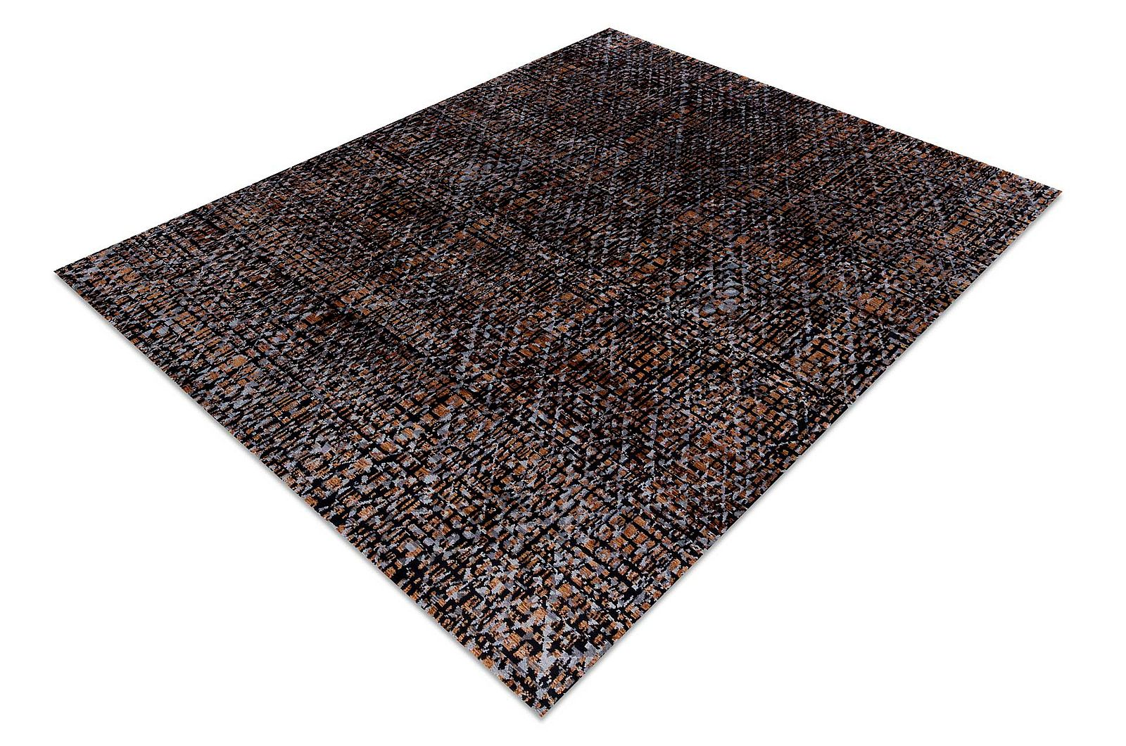 Rug Of The Month Mischioff Ag