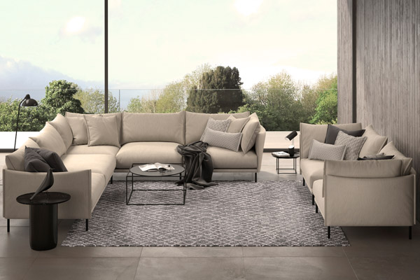 Marouk Collection, Design MK25