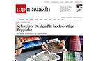 top-magazin.de