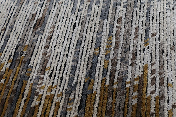 Rug Of The Month January 2020 - The Mamlin MA15